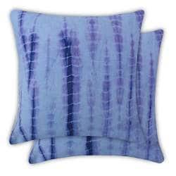 Sensational Cushions Compare Buy Latest Cushions Online At Best Inzonedesignstudio Interior Chair Design Inzonedesignstudiocom