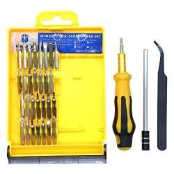 Homyl Sand Blastering Hose Kit Set for Karcher