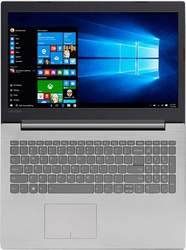 Laptops - Compare & Buy Latest Laptops Online at Best Price