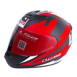 Helmets - Compare & Buy Latest Helmets Online at Best Price