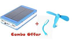 Power Banks - Compare & Buy Latest Power Banks Online at