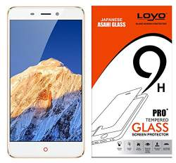 Savvies Crystalclear Screen Protector for LG Electronics P990 Optimus Star 100/% fits Protective Film Display Protection Film