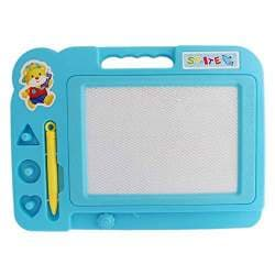 Educational Toys - Compare & Buy Latest Educational Toys