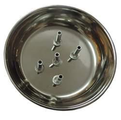 Puja Accessories - Compare & Buy Latest Puja Accessories