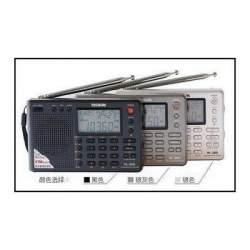 Kaito-Tecsun-PL380-DSP-FM-Radio(Grey)