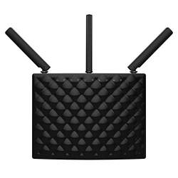 Router - Compare & Buy Latest Router Online at Best Price
