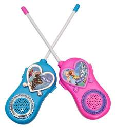 Electronic Toys - Compare & Buy Latest Electronic Toys