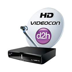 Videocon-D2H-HD-Digital-DVR-1000GB-with-1-month-Platinum-HD-Pack
