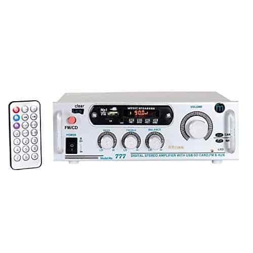 4440-Stereo-4-Channel-50W-Amplifier-for-Home-Theater-with-FM-and-USB-Player-777