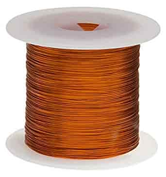 Enameled Winding Copper Wire at Best Price - Enameled Winding Copper Wire  by A.G. Conductors in Delhi - Justdial