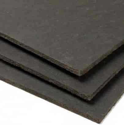 Bitumen Sheet At Best Price Bitumen Sheet By Balaji Enterprises In Hyderabad Justdial