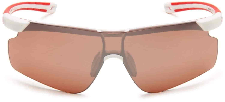 Adidas Adizero Gafas De Sol Tiempo A185 RPh11MoNTP