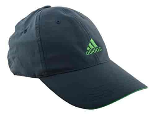 Adidas-AZ7689-Mens-Tritan-Cricket-Cap-Blue