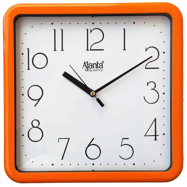 Computer Keyboard Square Wall Clock T Circuit Board Upcycling Pinterest Ajanta Quartz Shape