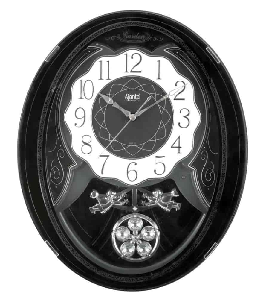 Ajanta orpat wall clocks images home wall decoration ideas buy online wall clock in india choice image home wall decoration buy ajanta wall clock aq amipublicfo Gallery