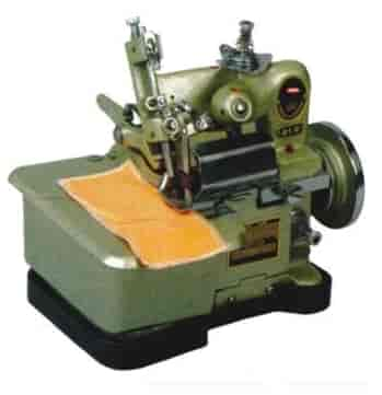 Buy Amol Overlock Industrial Sewing Machine Features Price Best Overlock Sewing Machine Price India