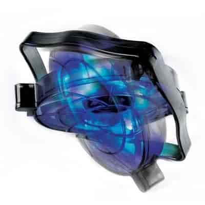 Antec-Spot-Cool-100-Case-Cooling-Fan