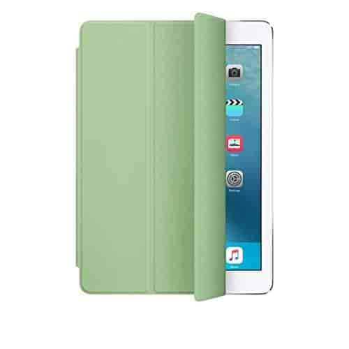 Smart Cover Reviews >> Apple Ipad Pro Mint Smart Cover For 9 7in