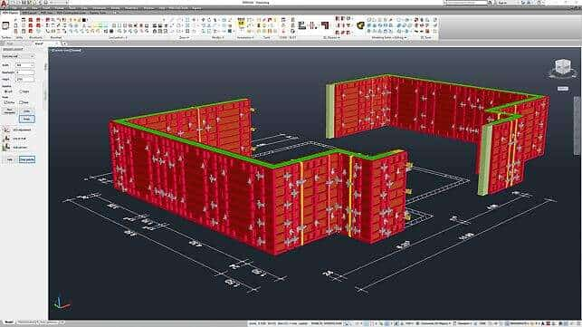 Nx Cad Software At Best Price Nx Cad Software By Parametric Designs Solutions In Delhi Justdial
