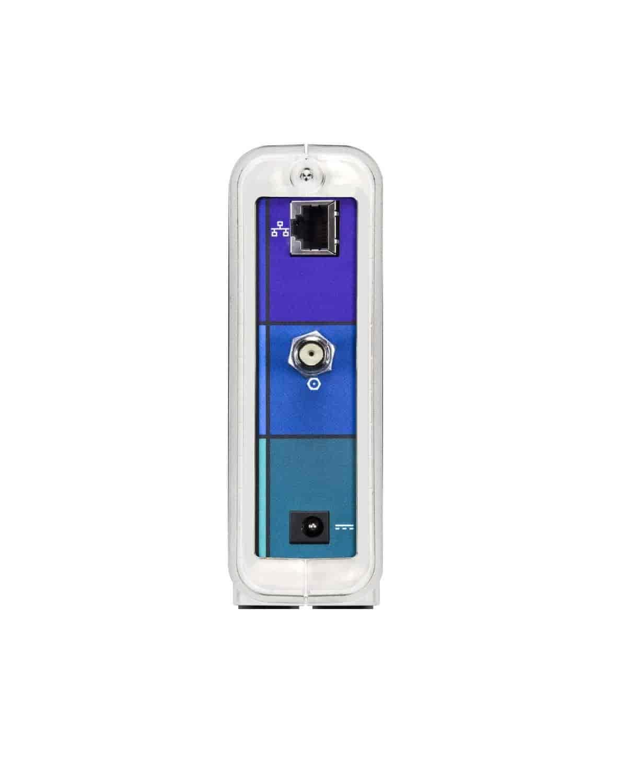 INTEX Fax Modem - Motorola Drivers Download