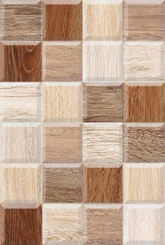 Asian granito amazon wood decor wall tiles