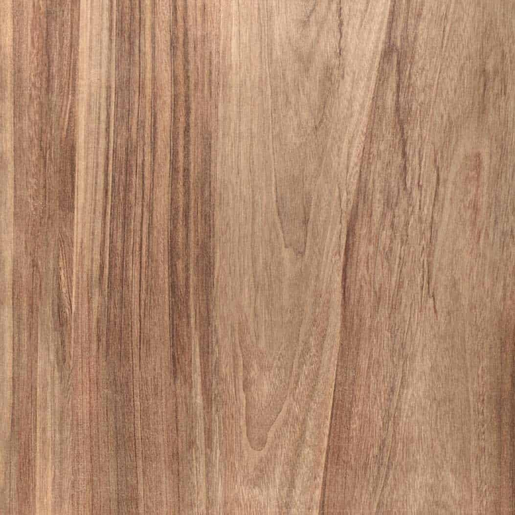 Buy Asian Granito Textura Walnut Floor Tiles Ptg 600 32 Features