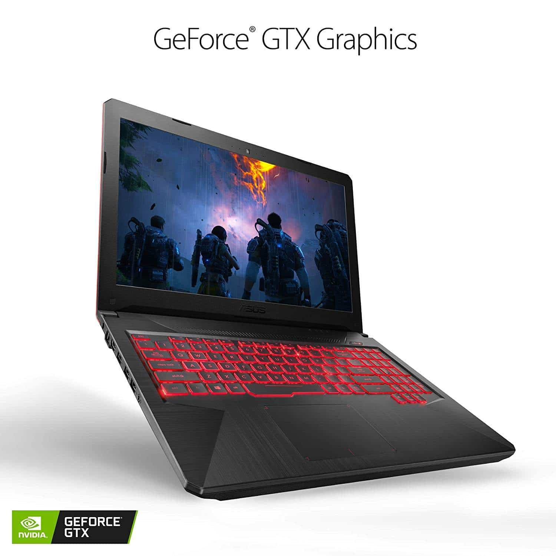 Asus-TUF-Gaming-Laptop-(FX504)-15-6-es-Full-HD-8th-Gen-Intel-Core-i5-8300H-(up-to-3-9GHz)-GTX-1060-8GB-DDR4-256GB-SSD-Gigabit-WiFi-FX504GM-WH51