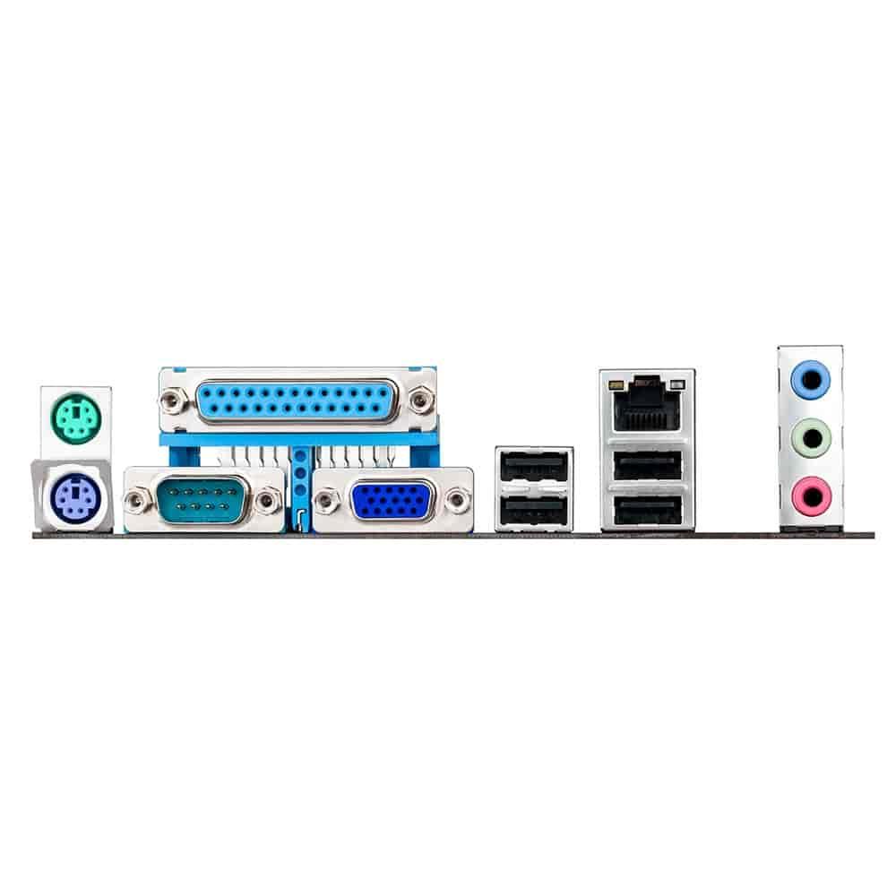 ASUS H61M-C Realtek Audio Windows 8 X64 Driver Download