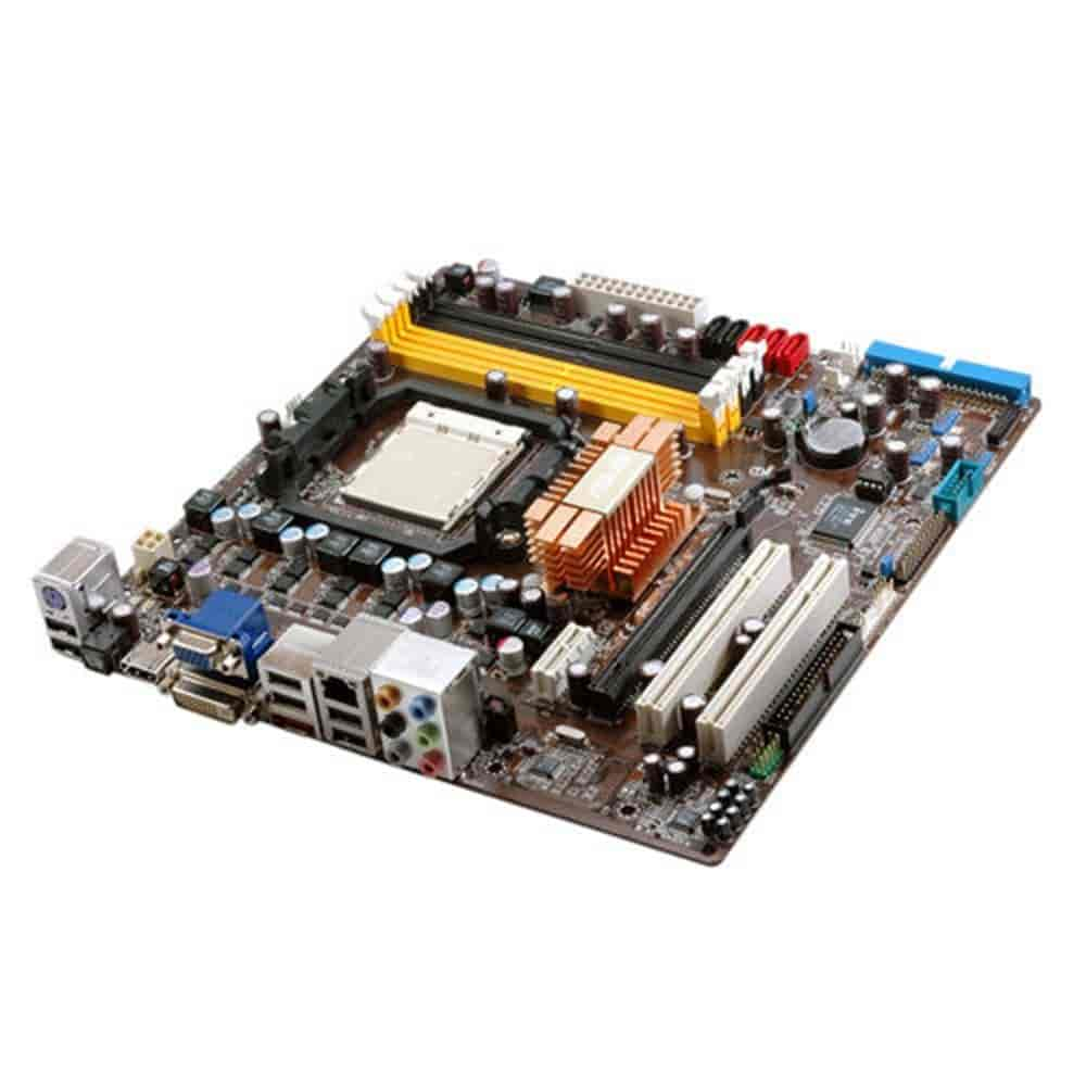 asus_computer_motherboard_m3n78_vm__10832152_1 buy asus computer motherboard [m3n78 vm], features, price, reviews VMware View Diagram at aneh.co