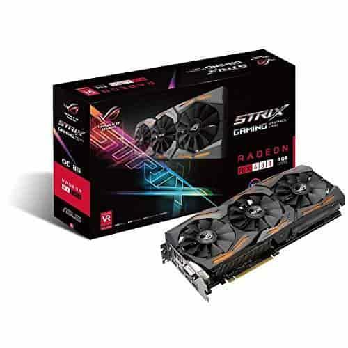 ASUS-Dual-Fan-Radeon-Rx-480-4GB-OC-Edition-AMD-Gaming-Graphics-Card-with-DP-1-4-HDMI-2-0-DUAL-RX480-O4G-ROG-STRIX-8GB