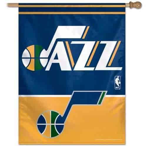 OTS mens Player Rival Tee NBA Medium Blake Griffin Charcoal Detroit Pistons
