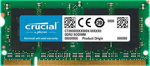 SNPN2M64C//8G A7022339 8GB DDR3L RAM Replacement for Dell Inspiron 22 3265