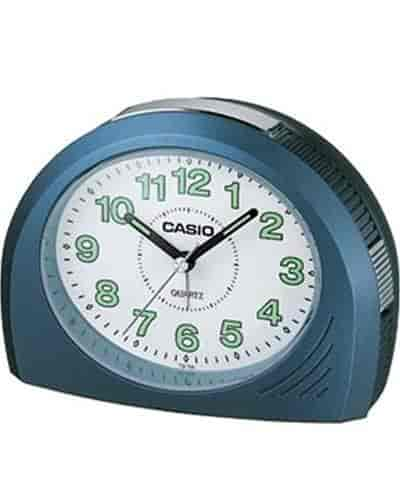 Casio-Bell-Chime-Alarm-Clock-With-Snooze