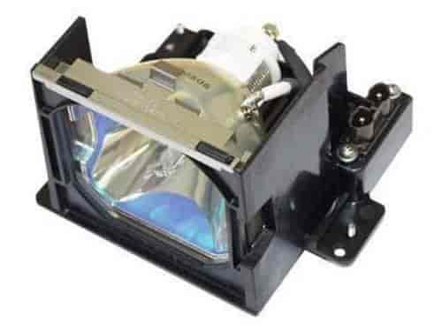 Sanyo POA-LMP98 Multimedia Video Projector Assembly with Original Bulb Inside