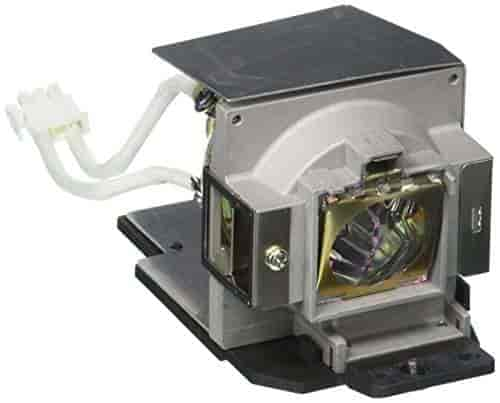 456-8771 Dukane Projector Lamp replacement Projector Lamp Assembly with Genuine Original Ushio Bulb Inside.