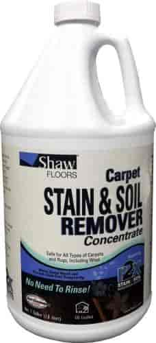 Shaw-R2X-Carpet-Stain-amp-Soil-Remover-Concentrate-1-Gallon