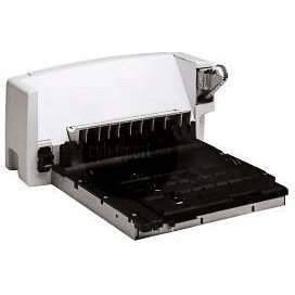 Lexmark T520//T610//T612//T630 250 Sheet Duplexer 10G0800