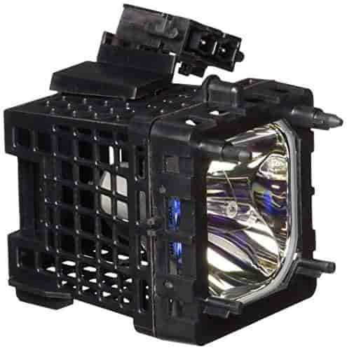 FI Lamps Replacement Lamp for XL-5200 Lamp with Housing for Sony TV