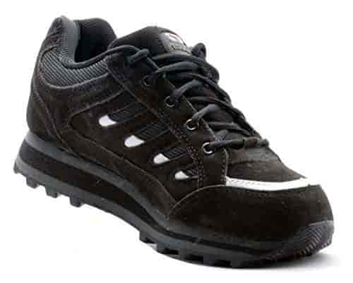 Buy Lakhani Touch 111 Sport Shoes (10