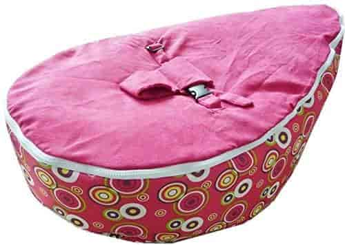Miraculous Babybooper Baby Beanbags Caraccident5 Cool Chair Designs And Ideas Caraccident5Info