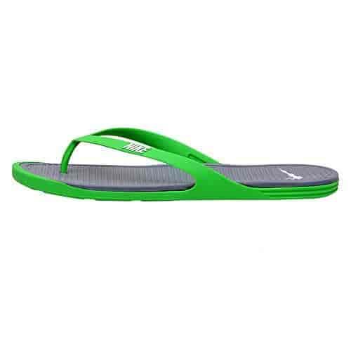 sports shoes 53992 b7cc4 Nike-Mens-Matira-Thong-Blue-GraphitePoison-GreenWhite-Flip-Flops-Thong-Sandals-8-UK-India-(42-5-EU)(9-US)