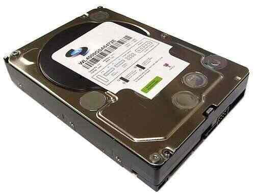 Seagate 300 GB Ultra Internal ATA//100 Hard Drive ST3300631A-RK