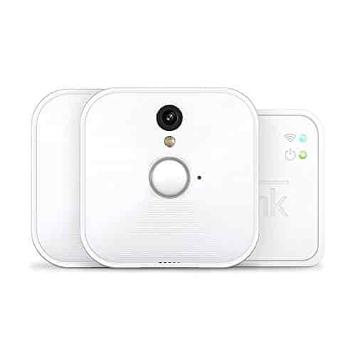 Blink-from-Immedia-Wireless-Motion-Detection-HD-Video-Security-Camera-System-with-iOS-and-Android-App-and-Cloud-Storage-Pack-of-2