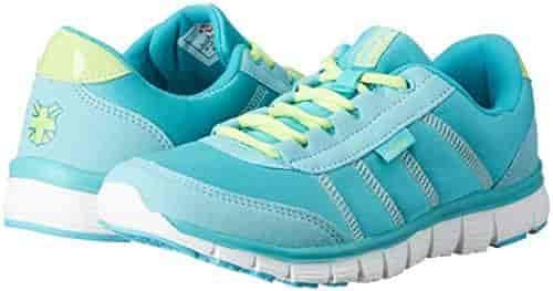 finest selection e417b aaa73 Lee-Cooper-Womens-Green-Triathlon-Running-Shoes-3-UK-India-(36-EU)