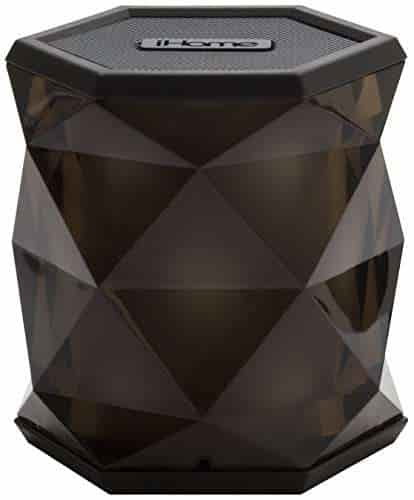 iHome-iBT68-Color-Changing-Wirless-Bluetooth-Speaker-with-8-Hour-Rechargeable-Battery-and-Speakerphone