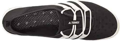 wholesale dealer 3f93f 079bc adidas-Outdoor-Womens-Terrex-Climacool-Boat-Sleek-Water-Shoe