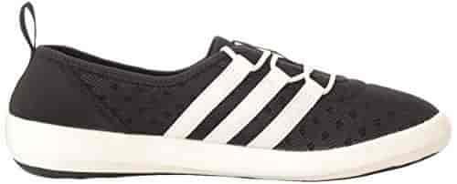 wholesale dealer 39d7c 6be57 adidas-Outdoor-Womens-Terrex-Climacool-Boat-Sleek-Water-Shoe