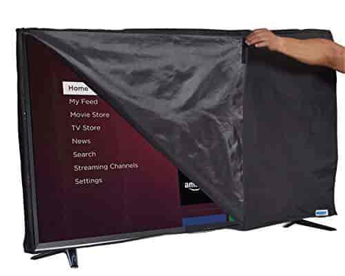 Blackout Privacy Filter for 23quot; Widescreen LCD IVRBLF23W9