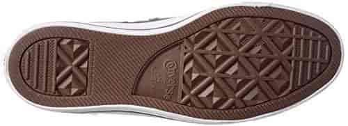Buy Converse Unisex's Black Sneakers 9 UKIndia (42.5 EU