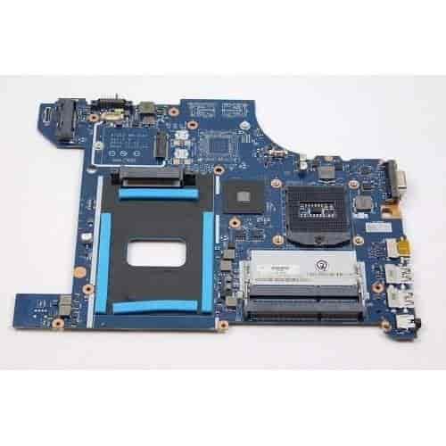 Lenovo-ThinkPad-Edge-E540-Intel-Motherboard-04X4781